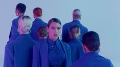 Dua Lipa - IDGAF (Official Music Video) - YouTube