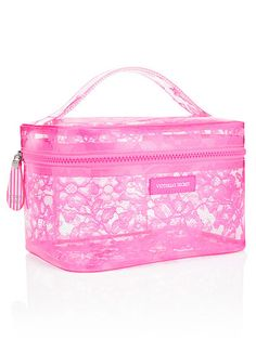 Page Not Available - Victoria's Secret Travel Cosmetic Bags, Cosmetic Pouch, Victoria Secrets, Train Case, Large Bags, Vs Pink, Purple, Travel Size Products, Purse Wallet