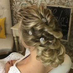 IG: lalasupdos http://www.qunel.com/  fashion street style beauty makeup hair men style womenswear shoes jacket