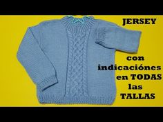 Baby Cardigan, Style Inspiration, Crochet, Sweaters, Videos, Youtube, Fashion, Knitting And Crocheting, Kids Fashion