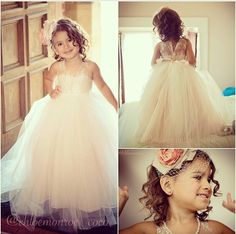 I just think Aspen would be adorable in something kinda like this cause I can see her dancing in it!<3 especially with Lindsey(: