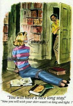 Damsels In Peril, Damsel In Distress, Fantasy Illustration, Comic Covers, Kicks, Cartoons, Feminine, Illustrations, Comics