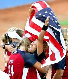 All about softball. Ask me questions about the mental game, the physical game or about myself ! Us softball girls gotta stick Softball Rules, Girls Softball, Softball Players, Fastpitch Softball, Softball Things, Softball Stuff, Jessica Mendoza, Athletic Scholarships, Baseball Crafts
