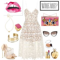 True White by Style Accents