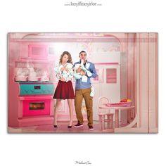 www.keyifliseyirler.com Wedding Story - Düğün Hikayesi En Özel Günlerinizi Sizlerle Ölümsüzleştiriyoruz.  Farklı ve Yenilikci Fikirlerle en Doğal Hallerinizi Fotoğraf Karelerine Taşıyoruz. Gelin damat düğün fotoğraf çekimleri. Arayın Düğün Organizasyonunuzu Birlikte Yapalım.  Davetiye Tasarımından Düğünün Son Anına Kadar Özel Gününüzle İlgili Tüm Görsel İhtiyaçlarınızı Karşılayalım...  Mehmet Can Fotoğraf Atölyesi Denizli  0 533 211 5837