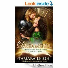 Dreamspell - Kindle edition by Tamara Leigh, S. Hunt Schmanski. Romance Kindle eBooks @ Amazon.com.
