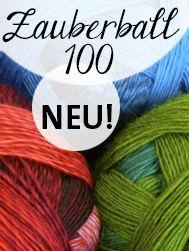 80 Besten Garn Kaufen Bilder Auf Pinterest In 2018 Knit Crochet