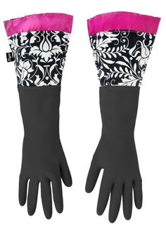 Rococco Gloves by #Vigar. C$9.00