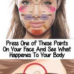 Press one Of These Points on your Face and see what happens to your Body Blood Pressure Remedies, High Blood Pressure, High Cholesterol, Cholesterol Levels, Keeping Healthy, Get Healthy, Health Tips, Health Care, Hair Loss Remedies