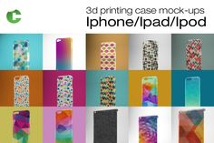 Free Mockup Branding Iphone/Ipad/Ipod cases mock-up PSD Mockup Template Iphone 4s, Free Iphone, Ipad Air, Phone Mockup, Box Mockup, Stickers Design, Bottle Mockup, Business Card Mock Up, Ipod Cases