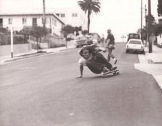 Nelson Valentine Santa Monica