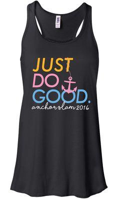 gokotis.com | #DoGood #JustDoGood #DG #DeltaGamma #Anchor #AnchorSlam #AnchorSplash #Philanthropy (162597)