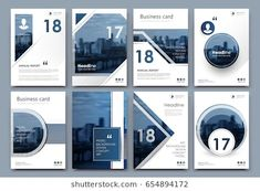 Find Brochure Cover Design Graphic Mockup stock images in HD and millions of other royalty-free stock photos, illustrations and vectors in the Shutterstock collection. Layout Design, Web Design, Banner Design, Flyer Design, Graphic Design, Design Cars, Brochure Cover Design, Brochure Layout, Book Cover Design