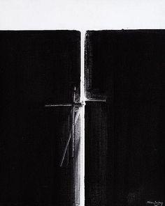 André Marfaing: Composition