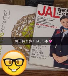 """I'm back to FL! This spring brake was soooo meaningful. I know many people think that if I wait 2 more month I can come back to Japan. I know that but it was soooo gud to be back to Japan. I talked to many people abt job-hunting. Each people have thier own opinions and they really cared abt me. Sometimes I felt I don't know what I want to do or what should I do but my father and my friend Kako said to me """"You are the one who will choose what you really want to do in the end. The thing you…"""