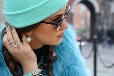 Chantecler -capri- jewels ♥