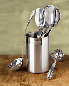 Bon All Clad Stainless Steel Flavor Infuser Review At Kaboodle | Food |  Pinterest | Food