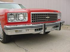 Chevrolet Impala for Sale Impala For Sale, Mens Toys, Chevrolet Caprice, Impalas, Classic Chevrolet, Grillz, Chevrolet Impala, Lowrider, Cars For Sale