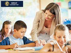 Teacher Education, School Teacher, Galactik Football, Classroom Discipline, Teacher Photo, Texas Teacher, Teacher Problems, Teacher Certification, Jobs For Teachers
