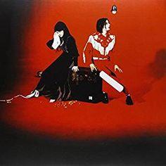 Elephant (2 LP): The White Stripes: Amazon.ca: Music
