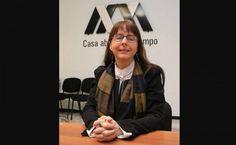 Perfil. María Elena Álvarez-Buylla, compromiso con la investigación - https://www.enterateaguascalientes.com/perfil-maria-elena-alvarez-buylla-compromiso-con-la-investigacion/