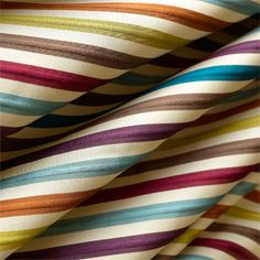 Kravet Couture Introduces New Modern Colors Collection Textures Patterns, Print Patterns, Print Wallpaper, Home Decor Fabric, Modern Colors, Striped Fabrics, Curtain Fabric, Slipcovers, Color Combos