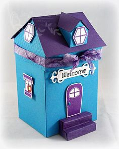 School House - This project uses the Shop Around Mega Template and products from www.mytimemadeeasy.com