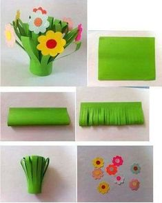 Toilet Paper Roll Crafts - Get creative! These toilet paper roll crafts are a great way to reuse these often forgotten paper products. You can use toilet paper rolls for anything! creative DIY toilet paper roll crafts are fun and easy to make. Kids Crafts, Summer Crafts, Toddler Crafts, Preschool Crafts, Easter Crafts, Projects For Kids, Craft Projects, Diy And Crafts, Arts And Crafts