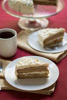 Almond Flour Low Carb Carrot Cake
