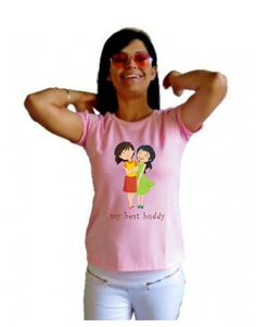 13 Best Women-T-shirts images  fb9621bf3486