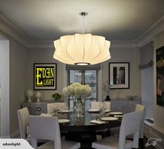 Eden Light is a progressive lighting company committed to bringing the best quality, most stylish and affordable light fittings to NZ. Decor, Lamp Shade, House, Lighting, Ceiling Lights, New Homes, Home Decor, Lights, Light Fittings
