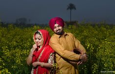 A Professional Photographer from Ludhiana Punjab INDIA. Specialize in Wedding, Pre-wedding Shoots, Engagement and Reception photography. Wedding Photoshoot, Wedding Shoot, Punjabi Couple, Photography Website, Love Poems, Professional Photographer, Wedding Photography, Couples, Fashion