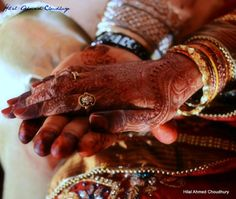 Hand-in-Hand - Photography by Hilal Ahmed Choudhury in ART & LIFESTYLE  at touchtalent