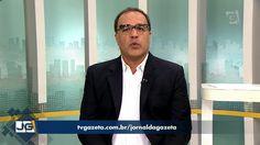 Vinicius Torres Freire/Novas regras no crédito rotativo do cartão