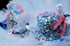 rave bras | Alice In Wonderland Costume Rave Bra 32B by ICaughtTheSun on Etsy