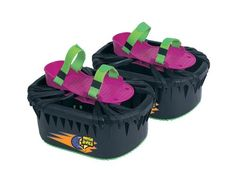 Big Time Toys Moon Shoes Black Big Time Toys https://www.amazon.com/dp/B0018CI0D8/ref=cm_sw_r_pi_dp_2YdJxbJNKR3EF