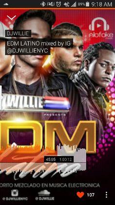 Www.djmixesreviews.blogspot.com