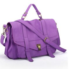 Look for Less – Handbags Galore   La Vie En Rose