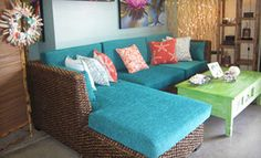 Designer curates collections of imported and sustainably sourced Indonesian furniture and accents that support Balinese communities Bali Furniture, Tropical Furniture, Bali Retreat, Sustainable Furniture, Color Pallets, Serendipity, Outdoor Ideas, Home Decor Inspiration, Accent Decor