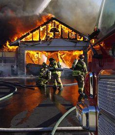 Harlem Roscoe Fire Protection District #Setcom #Fire http://setcomcorp.com/integrated-seat-communications.html