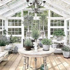 Hottest Screen wooden garden shed Popular Lawn outdoor sheds have got several uses, like keeping domestic muddle in addition to backyard garden repair t. Outdoor Storage Sheds, Storage Shed Plans, Outdoor Sheds, Outdoor Rooms, Outdoor Living, Greenhouse Shed, Small Greenhouse, Greenhouse Wedding, Portable Greenhouse