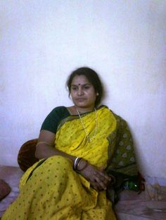 Indian Aunties: chennai aunties contact Numbers T.N