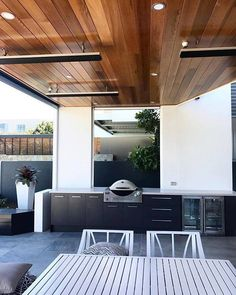 weber outdoor kitchen portable grill outdoor kitchen alfesco design custom made outdoor kitchen using compact laminate from laminex group and stone bench tops bbq is weber family built 12 best in images on pinterest cooking