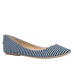 Buy CHAELLA women's shoes flats at CALL IT SPRING. Free Shipping!