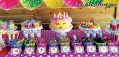 Shopkins Birthday Party Ideas: Fun & Easy Planning
