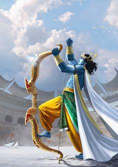 Hanuman Images, Lord Krishna Images, Krishna Pictures, Lord Hanuman Wallpapers, Lord Krishna Hd Wallpaper, Rama Lord, Shri Ram Photo, Krishna Statue, Krishna Art