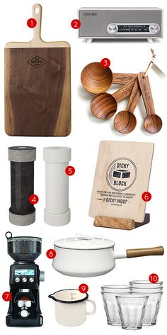 1000 images about gift ideas fathers day on pinterest for Kitchen gift ideas under 50