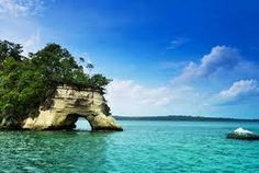 Honeymoon Tour Package To Andaman Hotels in Andaman Tour Package to Andaman Port Blair Island