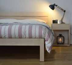 New England bedding - http://www.naturalbedcompany.co.uk/product-category/bedding/natural-cotton-bedding/