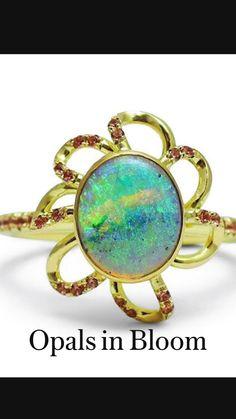 Gems Jewelry, Pendant Jewelry, Women Jewelry, Gold Pendant, Smiley Piercing Rings, Jewelry Illustration, Diy Rings, Diamond Bangle, Fantasy Jewelry